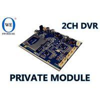 Video Card SD Card DVR Module Board_SWORSCHE Private DVR Storage Module thumbnail image