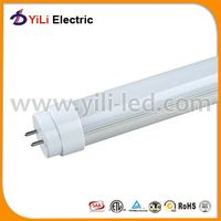 Electronic Ballast Magnetic Compatible 4ft 18w T8 LED Tube 5ft 24W