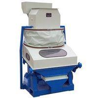 Rice destoner de-stoner and rice milling machinery thumbnail image