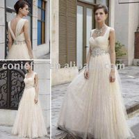 davids bridal bridesmaids dresses wedding,high quality davids bridal bridesmaids dresses