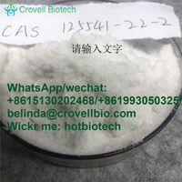 125541-22-2 1-N-Boc-4-(Phenylamino)piperidine to mexico +8619930503251