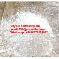 Natural Sex Steroid Hormones Vardenafil / Levitra to reat impotence CAS 224785-91-5