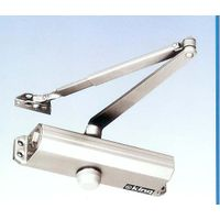 Floor hinge (Floor spring) KOREA products, ASSA ABLOY products