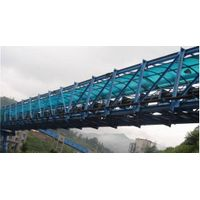 Supply Belt Conveyor _NHI