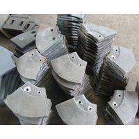 Custom High Precision CNC Metal Precision Machining Parts China