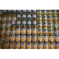 Infant formula: ENFAMIL, APTAMIL, NUTRILON, S-26 GOLD, NURTURE, NAN, BELLAMY thumbnail image