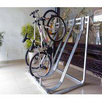 2017hotselling Bike Rack Bike Stand Bike Dock Parking Lock