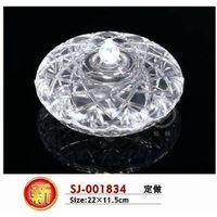 Sugar bowl/Plastic Sugar bowl thumbnail image