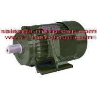 Electric industion Motor Y YC YCL thumbnail image
