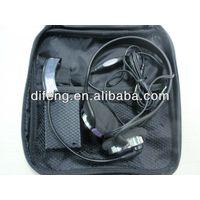 Headset bleaching light in Bags thumbnail image