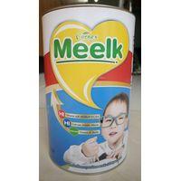Milk Powder for Kids thumbnail image