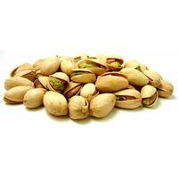 Pistachio split / non split separator (open / closed mouth pistachio pin sorter)