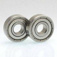 8X22X7mm S608ZZ bearing