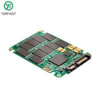 SSD PCBboard assembly thumbnail image