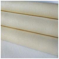 Linen Cotton, Shirt Cloth, Dress Fabric, Shirt Fabric,