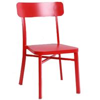 garden chair,outdoor furniture,garden furniture,rattan furniture