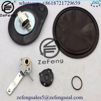 NISSAN forklift spare parts LPG vaporizer repair kit 16188-GS00A 16310-RPKIT 17120-6K000