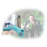 Portable Water Filter thumbnail image