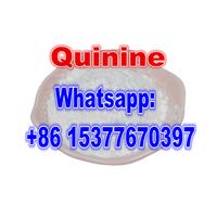 Quinine Powder Quinine / Quinine HCl Quinine CAS 130-95-0 with Best Price