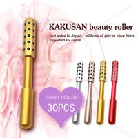 30pcs germanium facial beauty roller