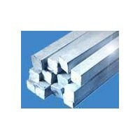 Oxidation resistance alloy c276 bar