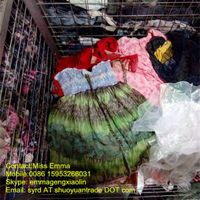 Fashion bulk wholesale clothing in bangkok thumbnail image