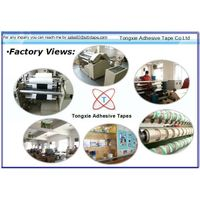 Your factory of Adhesive tape