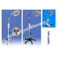TDP lamp thumbnail image