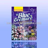 Aquarium Synthetic Reef Salt From Blue Treasure HZY005