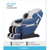 DF629 massage chair