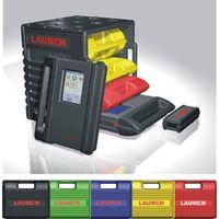 Sell x431 bluetooth professional diagnostic tool