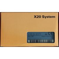 B&R X20DI9371 Digital Input Module 12-P