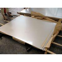Supply SUS304L, SUS309S, SUS310S, SUS316L, stainless steel sheet