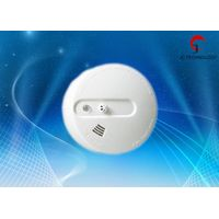 Stand Alone Smoke+Heat Detector JC-421T(AD)