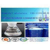 Dimethyl glutarate