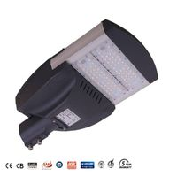 LED Street Light/outdoor led light
