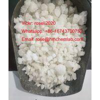Crystal Powder Pharmaceutical Ketamines Wicker: roseli2020 Whatsapp: +86-16743700752