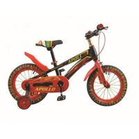 mbx kids bicycle bike,mountain bikes for children easy assemb