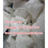 Strong Potency HEXEN hex-en he-xen crystal rock powder secret package Wickr: gmselina