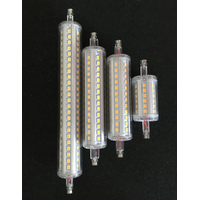 R7S LED Lamp LED Corn Bulb R7S 360 Degree