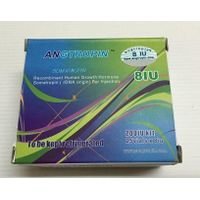 High Quality Angtropin 100iu & 200iu