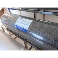 130L CHGIII-350-130-35B Hydrogen Gas Cylinder