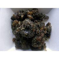 Commiphora Wightii Gum Guggul Resin Pakistan