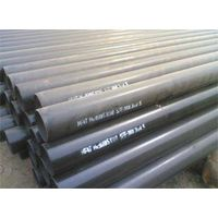 LINE PIPE/Seamless Pipe