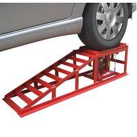 hydraulic car ramp thumbnail image