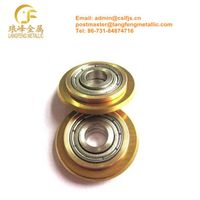 Tile Cutting Wheels, Used for Cutting Ceramic Tile,