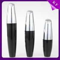 Shantou Kaifeng Metal Luxury Cosmetic Packaging Eyeliner Tube CL-2116S