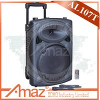 portable pa speaker thumbnail image