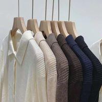 Wholesale Fashion T-shirt Neck Sweater Women's Sweater