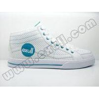 casual shoes,skateboard shoes,sports shoes,popular shoes,athletic shoes